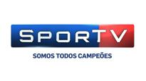logo-sporttv