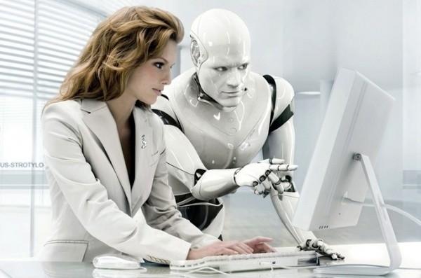 AI-robots-600x397